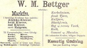 boettger-30031901