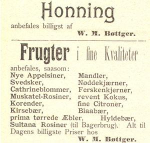 boettger-I_02031901