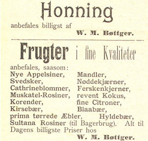 boettger-Ia_02031901