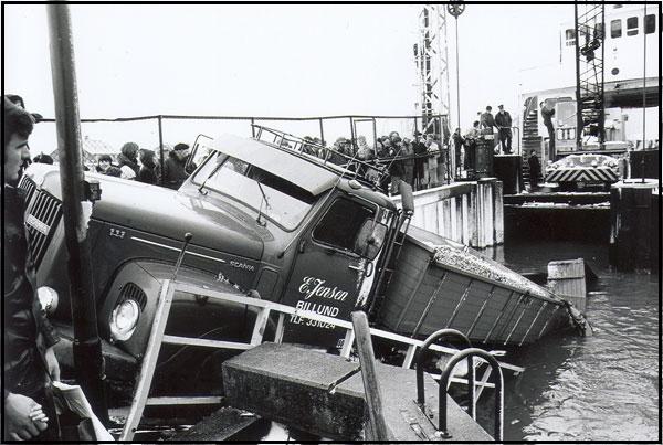 B6060_Faergeuheld-1978