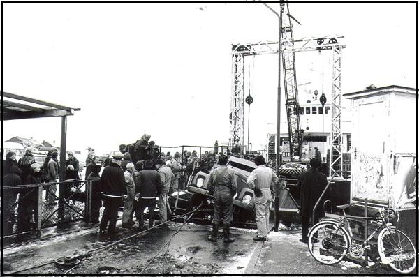 B6061_Faergeuheld-1978