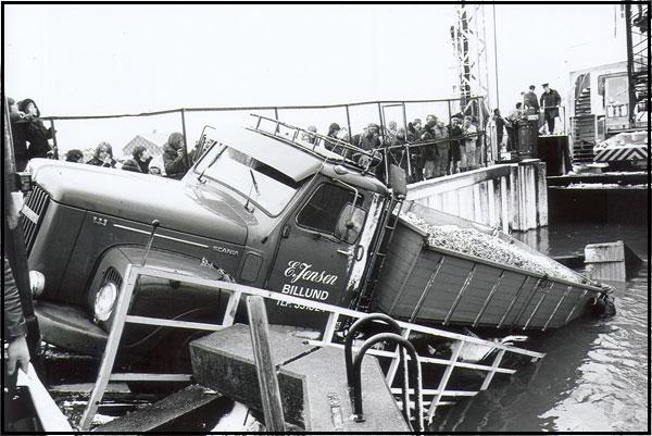 B6062_Faergeuheld-1978