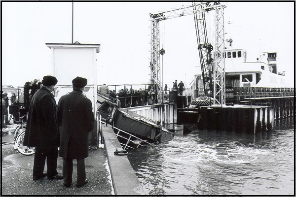 B6063_Faergeuheld-1978