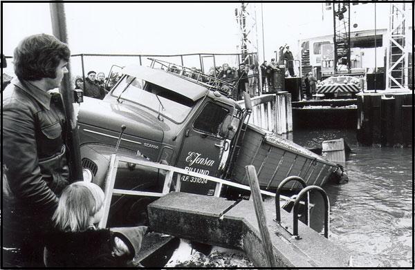 B6064_Faergeuheld-1978