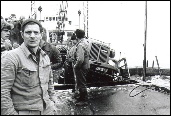 B6066_Faergeuheld-1978
