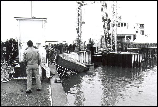 B6067_Faergeuheld-1978