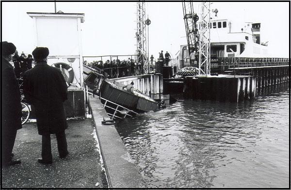 B6069_Faergeuheld-1978