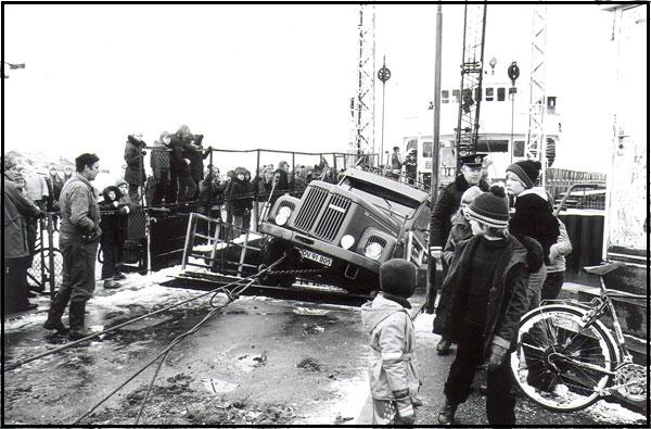 B6071_Faergeuheld-1978