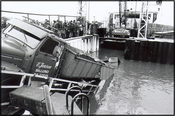 B6074_Faergeuheld-1978