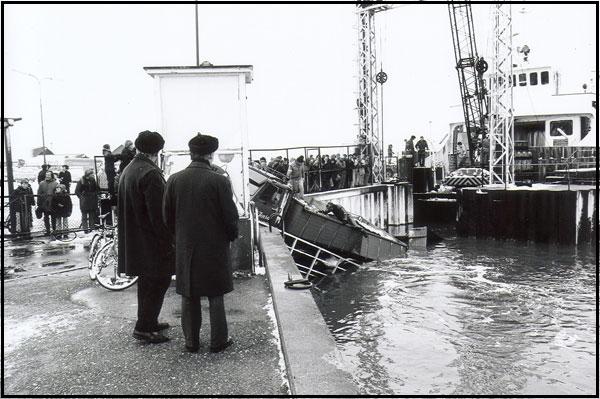 B6075_Faergeuheld-1978