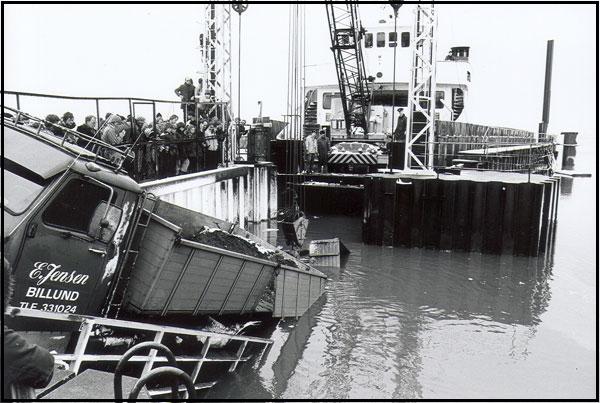 B6076_Faergeuheld-1978