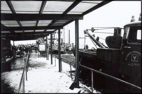 B6082_Faergeuheld-1978