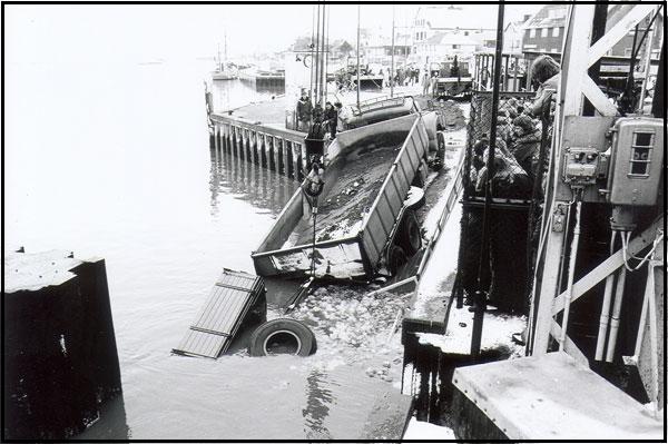 B6083_Faergeuheld-1978