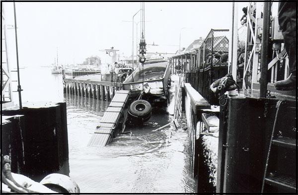 B6089_Faergeuheld-1978