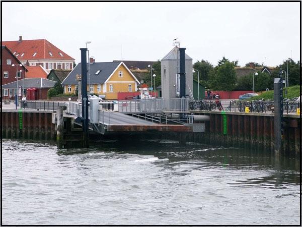 Nordby-Faergeleje_2