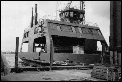 Skibsbyggeri2