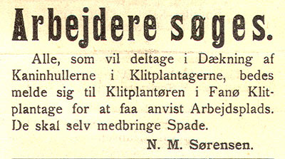 arbejdere-21121940