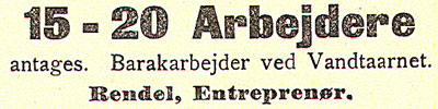 arbejdere-24081940