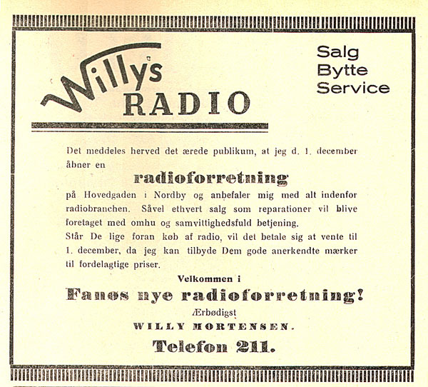 willys-radio-01111952