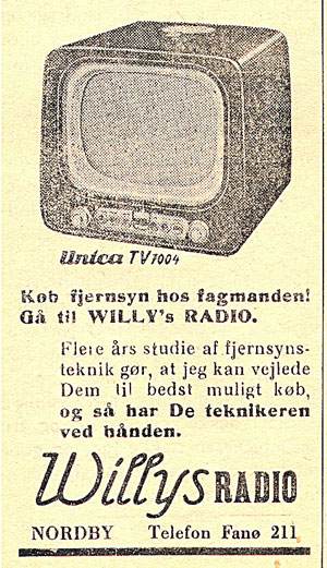 willys-radio-28091957