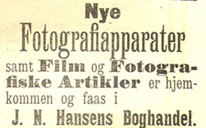 fotografiapparater-1917