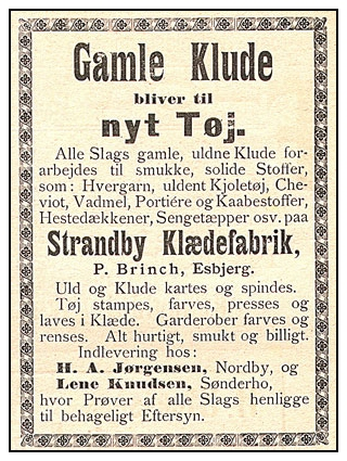 gamle-klude-05101901