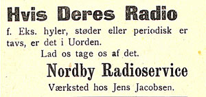 nordby-radioservice-1006194