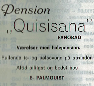 pension-quisisana