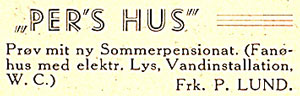 pers-hus