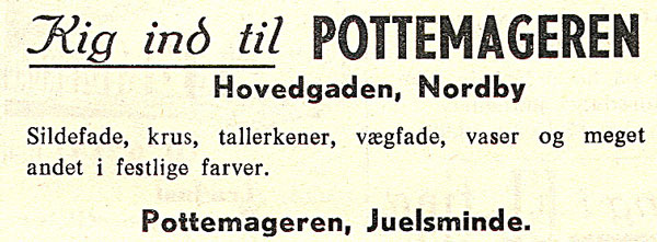 pottemager-17061967