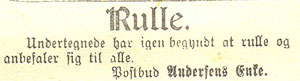 rulle-forretning-marts-1925