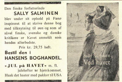 sally-salminen-09111963