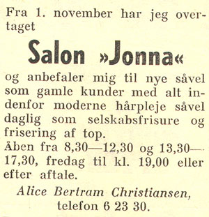 salon-jonna-04111967