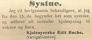 systue-16061951