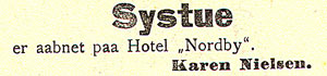 systue-27041940