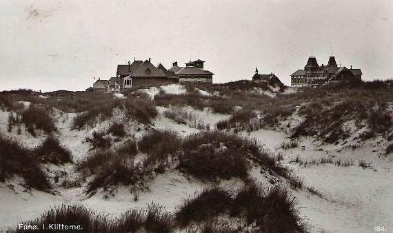 1910-strand