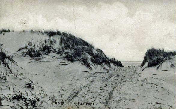1917-klitter