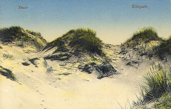 B1426_Klitparti_postkort_2