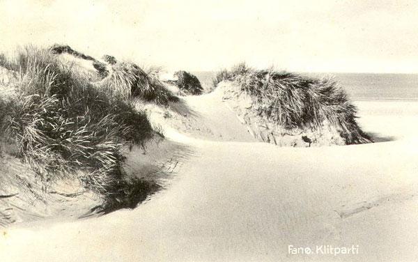 B1626-10_klitparti_postkort