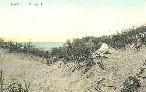 B1630-139_Klitparti
