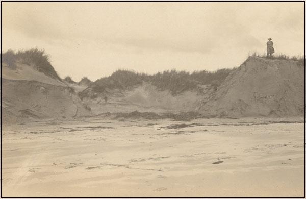 B1691_150_efter-stormfloden
