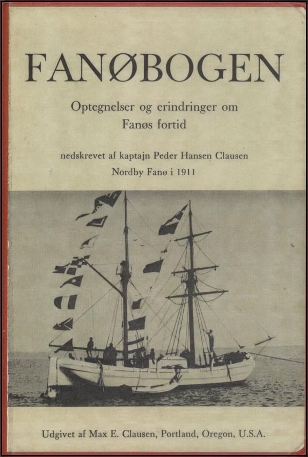 bogen om baltimore familien