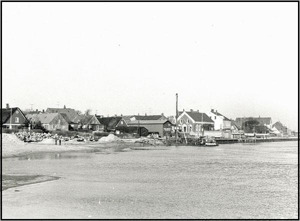 B6018_Anlaeg-af-oestvejen