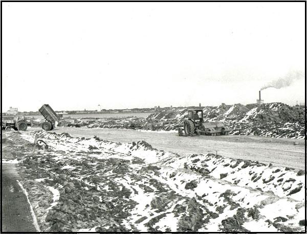 B6022_Anlaeg-af-oestvejen
