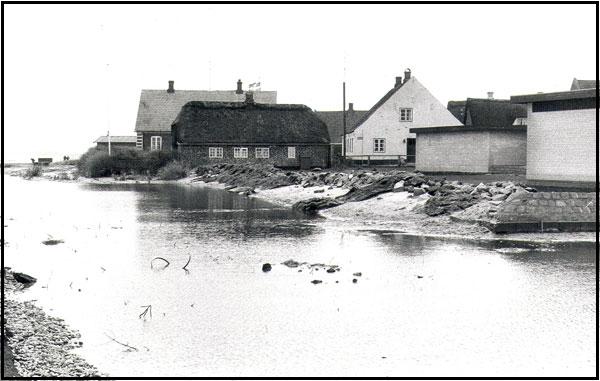 B6055_Anlaeggelse-af-oestveje