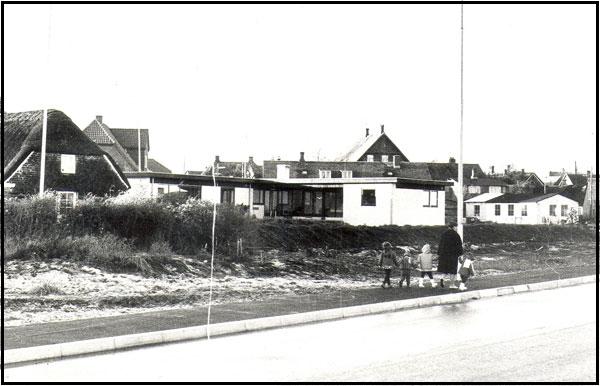 B6056_Anlaeggelse-af-oestveje