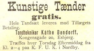 kunstige-taender-1917