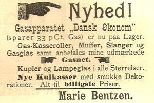 marie-bentzen-1914