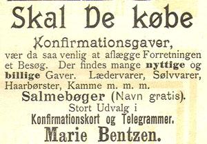 marie-bentzen-1916