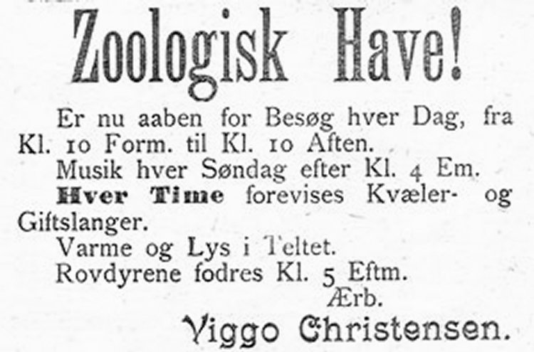 zoologisk-have-1925